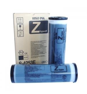Tinta RZ Series S-4253E 2un