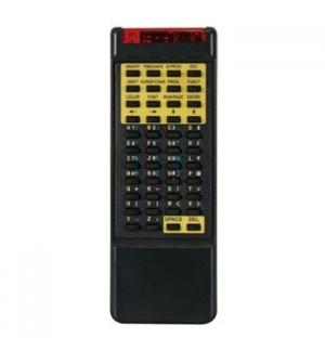 Controle remoto para MML16CN-MML16R-MML24CN-MML24R-MML30G