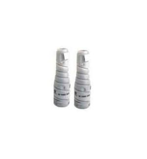 Toner FT DI250/DI251/DI350/DI351 2x413gr