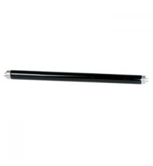 Luz negra tubo 6W