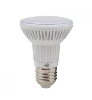 Lampada LED Par20 7.5W E27 230V 6400K