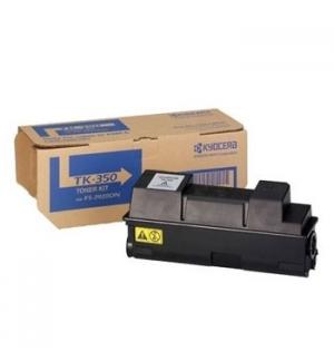 Toner Kyocera TK350 FS-3040MFP/FS-3140MFP/FS-3920DN