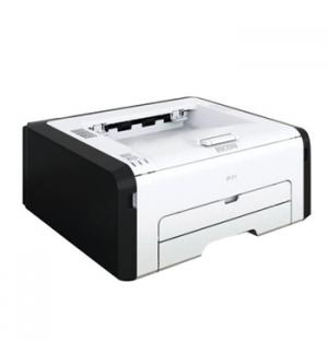 Impressora RICOH Laser Mono A4 SP 211
