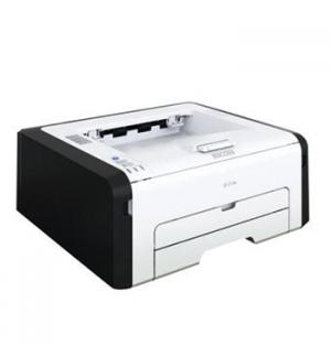 Impressora RICOH Laser Mono A4 SP 213W 22ppm
