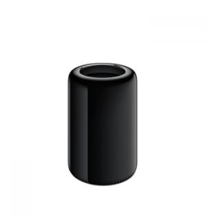 Computador desktop Mac Pro 6-core Xeon E5 3.5GHz/16GB/256GBh