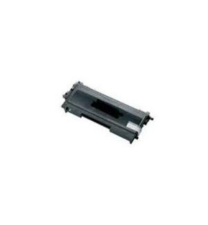 Toner p/Canon IR1600/IR1610F 1x440gr