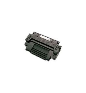 Toner FT para Ricoh 4215/4220/4222/4415 4x370gr