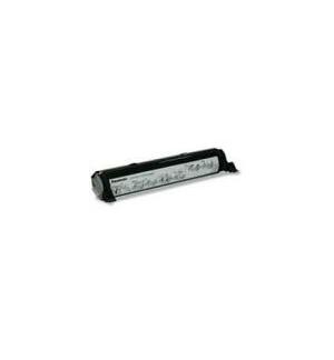 Toner Fax KX-FL511/FL512/FL513/FL540/FL611 KXFA83X