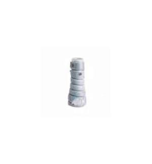 Toner FT EP1050/EP1080/EP1081 (101B) 2x220gr