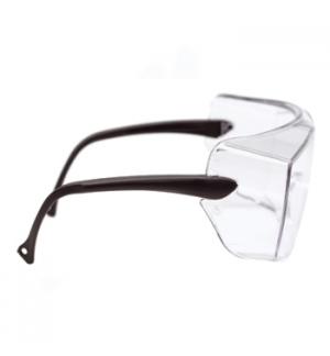 Oculos de sobreposicao OX1000 -1un