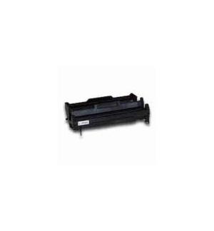 Toner LD B4300/B4300n/B4300Psn/4350
