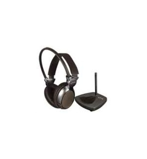Headset + Microphone NGS SoundScape