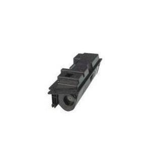 Toner LD Kyocera FS1030 TK120