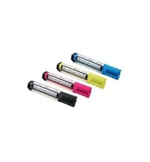 Toner AL-C1100/CX11N/NF/NFC Amarelo