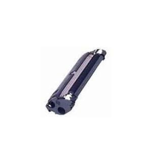 Toner Epson C900/C1900 Preto