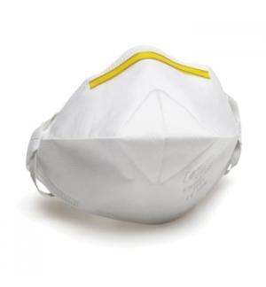 Mascara autofiltrante para parti s/ valvula K100