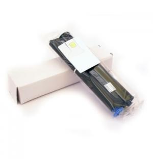 Pelicula Tinta Fax Serie Magic3 45mts-1Rolo