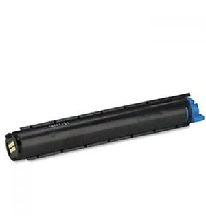 Toner p/Oki B4400/B4600 Preto