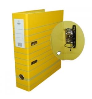 Pasta Arquivo L80 320x280 Riscas/Rado Amarelo