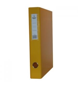 Pasta Arquivo L40 310x290 Liso (Amarelo)