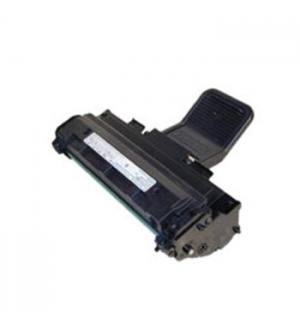 Recipiente Desperdicio Toner LD CLP300/300N/CLX-3160FN/CLX-N