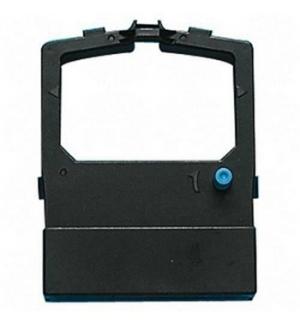 Fita p/Oki 5590 Nylon Preto (Pack10)
