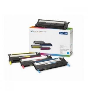 Toner CLP310/315/CLX3170/3175 1k Magenta