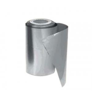 Rolo Alumínio 12cm 400gr 1un