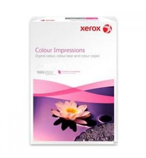 Papel 120gr A4 Colour Impressiions 4x500Folhas