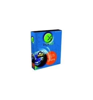 Software Web-Site Inoxnet (Azul)