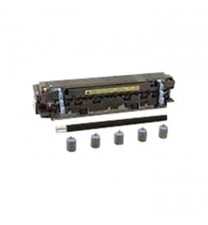 Kit Manutencao HP PM P4014/4015/4510/4515 220v