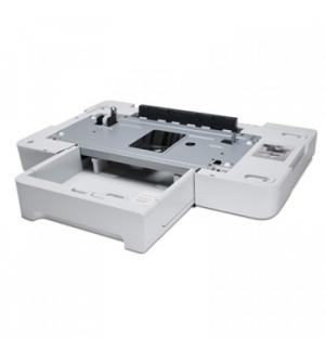Alimentador de Folhas para Impressora Officejet Pro 8000