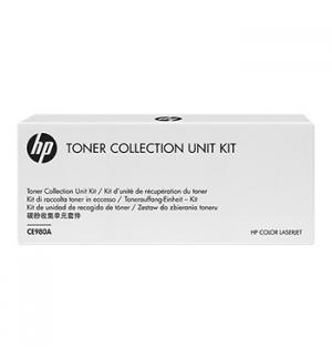 Desposito de Residuos HP Color Laserjet CP5520/5525