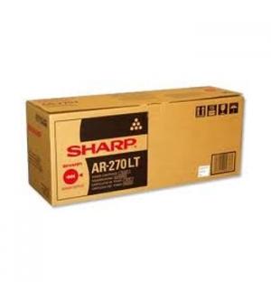 Toner Sharp AR270T para AR235/236/275