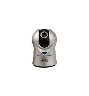 Webcam Sweex Motion Tracking 1.3 Megapixel
