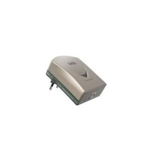 Adaptador Sweex Powerline Ethernet