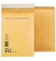Envelopes Air-Bag 150x215 Kraft  Nº 0 un