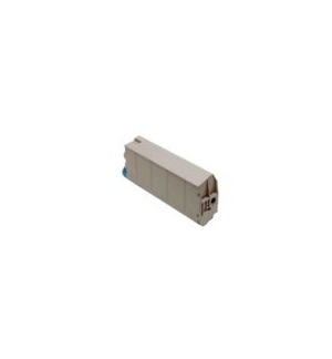 Toner p/Oki C7100/C7200/C7300/C7350/C7500/C7550/Phaser1235 A