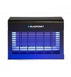 Exterminador de insectos por eletrocussao Blaupunkt 150m2