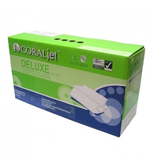 Toner CoralJet p/Kyocera KM3050/4050/5050 (TK715)