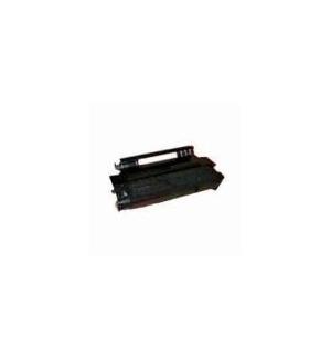 Toner FT DSM516PF/F230/F250 Type 1275 (430475)