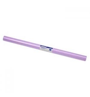 Papel Lustro Rolo 25 Folhas 50x65 Violeta