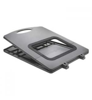 Base Notebook LiftOff SmartFit