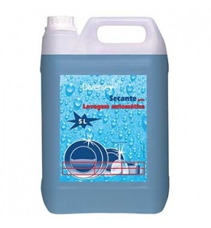 Secante Universal (Todo tipo Aguas) 5L