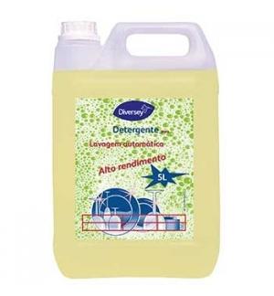 Detergente Máquina Loiça Universal 5L