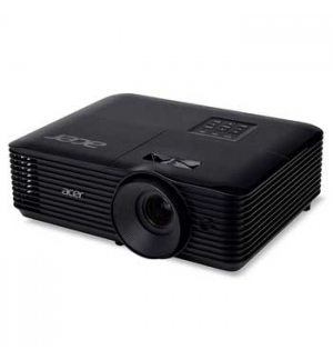 VideoProjetor Acer X118 DLP SVGA 3600Lm 20000/1