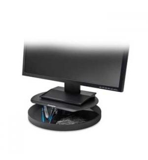 """Base Monitor até 24"""" SmartFit Spin 2"""