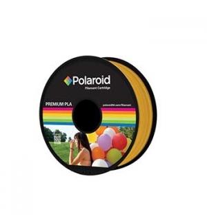 Filamento Polaroid Universal PLA 1.75mm 1Kg Ouro