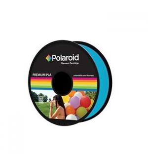 Filamento Polaroid Universal PLA 1.75mm 1Kg AzulClaro