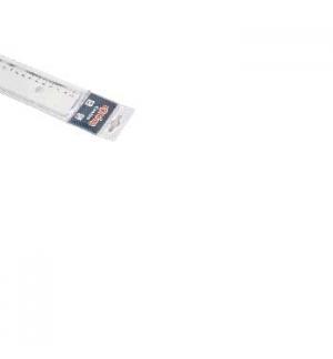 Regua Plastico Rotring 40cm - 1 un